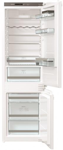 Холодильник встраиваемый Gorenje NRKI2181A1