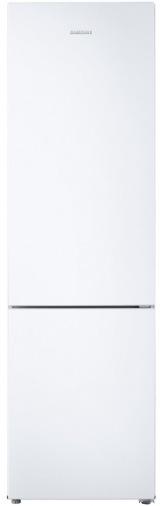 Холодильник SAMSUNG RB 37 J 5005 WW/UA