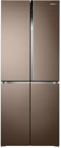 Холодильник SAMSUNG RF 50 K 5960 DP/UA