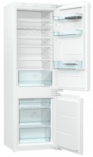 Холодильник встраиваемый Gorenje RKI2181E1