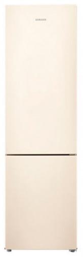 Холодильник SAMSUNG RB 37 J 5000 EF/UA