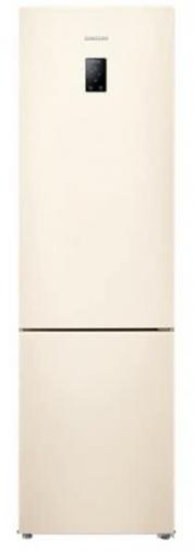 Холодильник SAMSUNG RB 37 J 5220 EF/UA