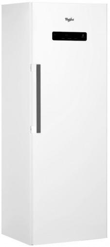 Холодильник WHIRLPOOL ACO 060