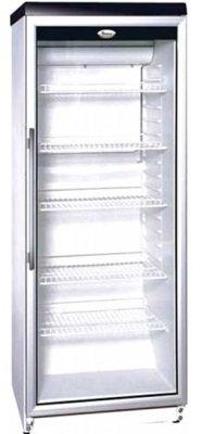 Холодильник витрина WHIRLPOOL AND 203/2