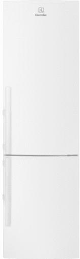 Холодильник ELECTROLUX EN3853MOW