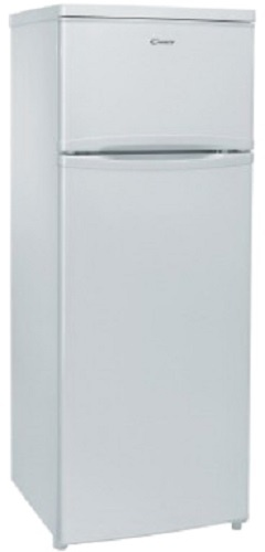 Холодильник CANDY ССDS 5142W