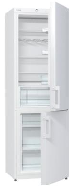 Холодильник GORENJE RK 6191 AW-0