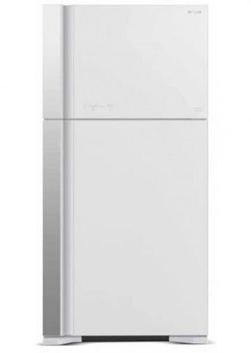 Холодильник HITACHI R-VG660PUC3GPW