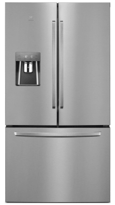 Холодильник ELECTROLUX EN6086JOX