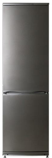 Холодильник ATLANT ХМ-6024-180