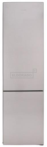 Холодильник SAMSUNG RB 37 J 5000 SA/UA
