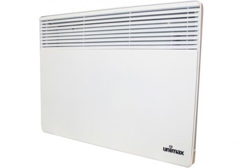 Конвектор UNIMAX 2 кВт