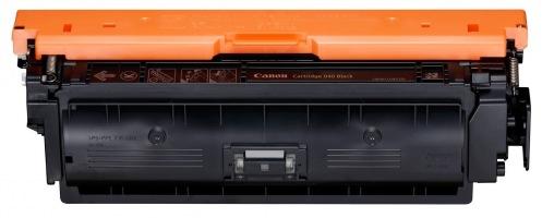 Картридж Canon 040 LBP710/712 Black (0460C001)