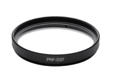 Фильтр OLYMPUS PRF-D37 PRO Protection Filter