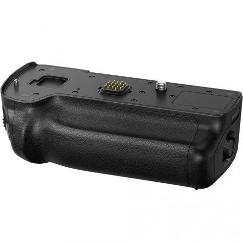 Батарейний блок Panasonic DMW-BGGH5E