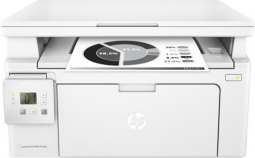 Картридж WWM HP LJ Pro M102/M130 аналог CF217A (LC59N)