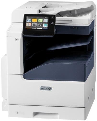 МФУ Xerox VersaLink B7030 (VL_B7030_D)