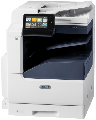 МФУ Xerox VersaLink C7025 (VL_C7025_D)