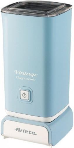 Вспениватель молока ARIETE 2878 blue