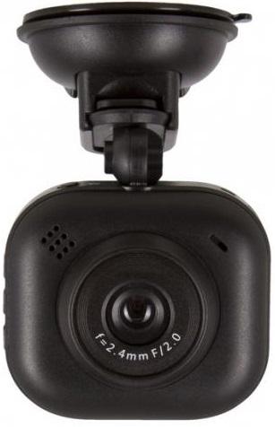 Видеорегистратор GT A30