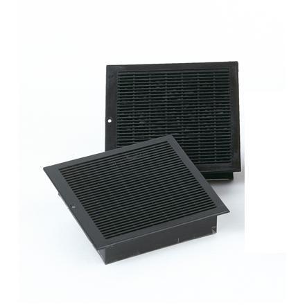 Фильтр угольный K-600 CATA (02859391)