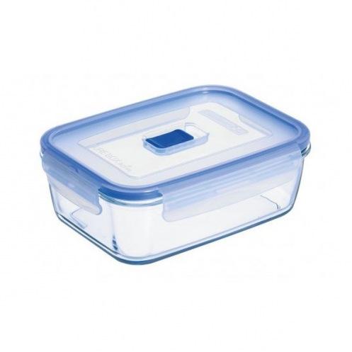 Форма для хранения LUMINARC PURE BOX ACTIVE 1220мл L8773