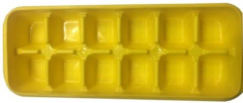 Форма для льда MAXPRO K-17