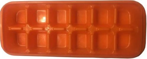 Форма для льда  MAXPRO K-19
