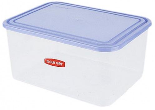 Емкости для морозильной камеры Curver CUR 3871