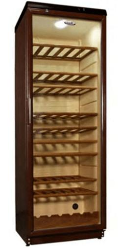 Винный шкаф WHIRLPOOL ADN 231