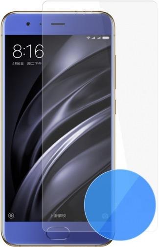 Защитная пленка Xiaomi for Mi 6 1171500023