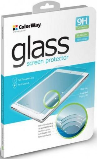 Защитная пленка-стекло ColorWay Huawei MediaPad T1 7.0