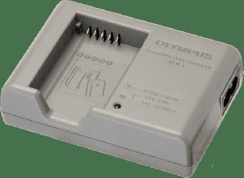 Зарядное устройство OLYMPUS BCN-1 (V621035XE000)