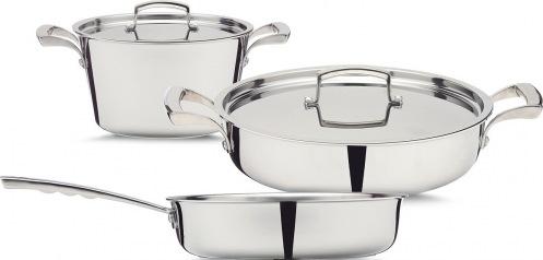Набор посуды PENSOFAL PEN5908 Royal