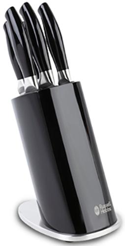 Набор ножей RUSSELL HOBBS BW 01929