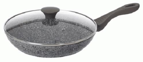 Сковорода RINGEL RG-1103-20