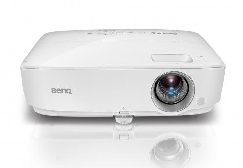 Проектор BenQ W1050 (9H.JH177.33E)
