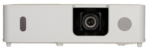 Проектор Hitachi CP-X5550