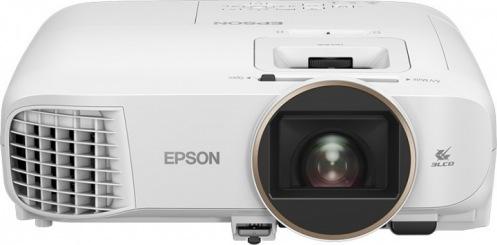 Проектор Epson EH-TW5650 (V11H852040)