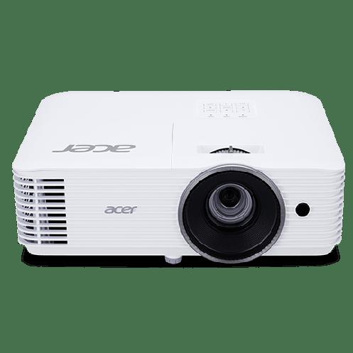 Проектор Acer X1623H (MR.JQ111.001)