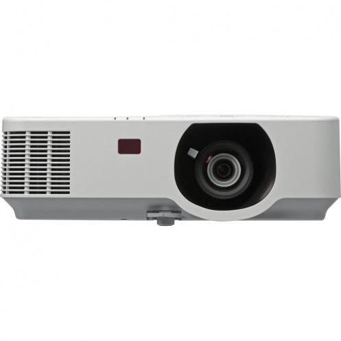 Проектор NEC P554W (60004330)