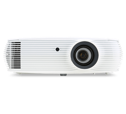 Проектор Acer P5630 (MR.JPG11.001)