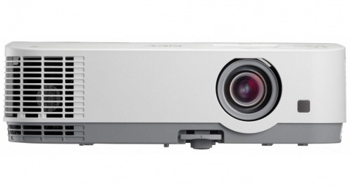 Проектор NEC ME401X (60004250)