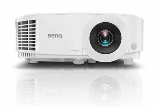 Мультимедийный проектор BenQ MW612 (9H.JH577.13E)