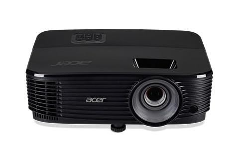 Проектор Acer X1123H (MR.JPQ11.001)