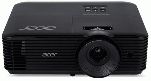Проектор Acer X128H (MR.JQ811.001)