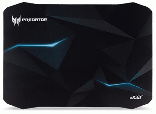 Коврик Acer Predator PMP710 (NP.MSP11.004)