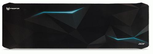 Коврик Acer Predator PMP720 (NP.MSP11.007)