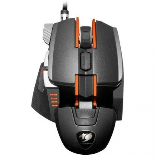 Мышь Cougar 700M Superior, USB