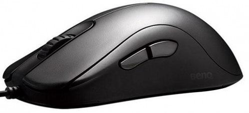 Мышь ZOWIE ZA12 (9H.N07BB.A2E)